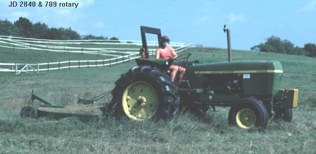 Far Acres Farm Inc  Page